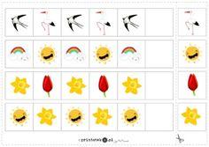 2333_sekwencje_wiosna.jpg (367×260)