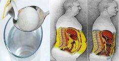 Como fazer uma desintoxicação completa do açúcar do seu corpo em apenas 3 dias e perder peso   Cura pela Natureza