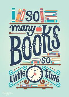 A perfect poster design for book lovers    #fiction #posters #bookloverposters #musthave #posterart #booklovers #quotesaboutbooks