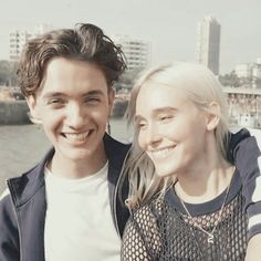 Boy And Girl Best Friends, Boy Or Girl, Noah Urrea, Love Of My Life, My Love, Aesthetic Pastel Wallpaper, You're Awesome, Best Part Of Me, Cheryl