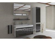 Prestij banyo dolapları kategorisine ait misis raflı ve boy dolaplı banyo dolabı bilgileri, prestij banyo dolapları fiyatları, banyo dolapları Çeşitleri ve prestij banyo dolapları modelleri yer alıyor.
