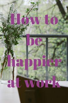 http://blog.brazencareerist.com/2014/04/23/stop-sabotaging-happiness-learn-celebrate-successes #career #happiness