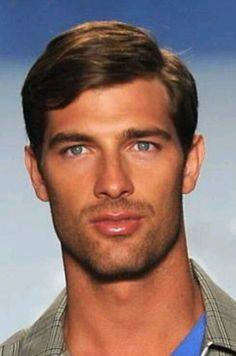 Classic Mens Hairstyles 24