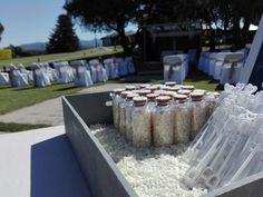 ¡Empezamos temporada de bodas!  #boda #wedding #montseny #happyday #alairelibre