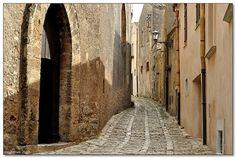 Aeropost SA invita a una navidad distinta en Sicilia