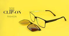 http://solano-eyewear.com #sunglasses #clipon #fashion #eyewear