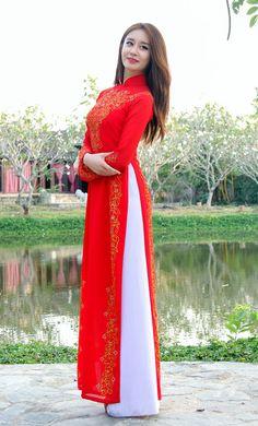T-ara Jiyeon - Born in South Korea in Korea Fashion, Asian Fashion, Girl Photo Poses, Girl Photos, Korean Beauty, Asian Beauty, Park Jiyeon, Snsd, Vietnamese Dress