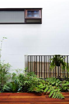 West-End-House-Plazibat-Architects-Photogrpahy-Alicia-Taylor-Habitus-Living-03