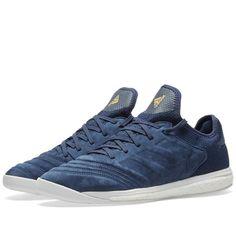 Adidas Consortium Copa 18 TR Premium