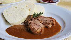 No Salt Recipes, Queso, Stew, Roman, Food And Drink, Menu, Cooking, Kebabs, Foods