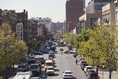 Lounge Turismo - NYC & Company destaca eventos em Nova York em homenagem ao Black History Month