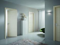 """Résultat de recherche d'images pour """"portes d'intérieur"""""""