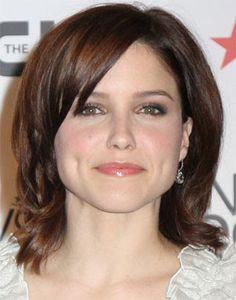 Medium Length Hair Styles For Women Over 40