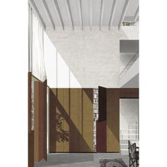 Duthy Hall - OMMX