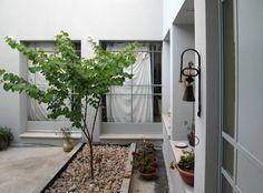 בית בציפורי - מלכא אדריכלים