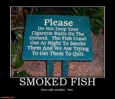 I can think of a few places I could put this sign!