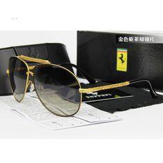 062e42e280 2013 fashion casual metal sunglasses men brand retro