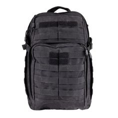 5.11 Rush 12 Tactical Backpack Sandstone. From #5.11. List Price: $109.99. Price: $81.41