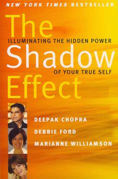 In this groundbreaking exploration, three New York Times bestselling authorsDebbie Ford ( The Dark Side of the Light Chasers, Why Good People Do Bad Things ), Marianne Williamson (The Age of Miracles,