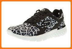 d62c624e19d4cf Skechers Womens GOrun 400 Running Shoe