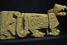 Caracteristicas culturales de los mayas yahoo dating