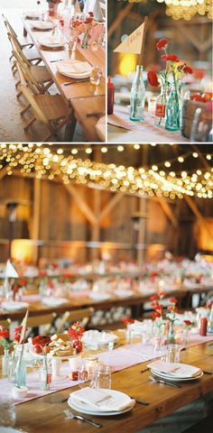 Real Party: State Fair Rehearsal Dinner with Jose Villa (note: love this seating style for a reception) Seating Plan Wedding, Wedding Table, Rustic Wedding, Decor Wedding, Wedding Rehearsal, Rehearsal Dinners, State Fair Theme, Country Fair Wedding, Rockabilly Wedding