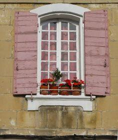 Shutters On Pinterest Window Shutters Mobile Homes And Wooden Window Shutters