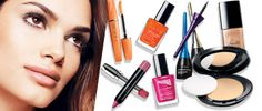 Welcome to AVON - the official site of AVON Products, Inc - NEW! Mega Color Sale - Category