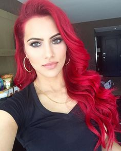 Red Wigs Lace Frontal Wigs Auburn Hair Olive Skin Pastel Orange Wig Merlot Hair Green Wigs For Sale Hair Colour Red Brown Red Brown Hair Color, Vivid Hair Color, Red Color, Burgundy Hair, Hair Colors, Ruby Red Hair Color, Magenta Red Hair, Long Wavy Layers, Pink Ombre Hair