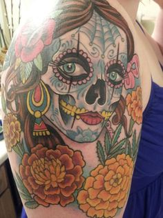 1000 images about tattoo on pinterest bill barrett for Ftw tattoo meaning