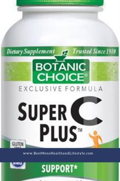 PureWay-C® Plus 5 Additional Health Supporters #multivitamin #menshealth #Healthandfitness #healthandwellness #exercise #workout #affiliate #supplement Whole Food Multivitamin, Health And Wellness, Health Fitness, Vitamins For Energy, Stress And Anxiety, A Good Man, Whole Food Recipes, Lose Weight, Exercise