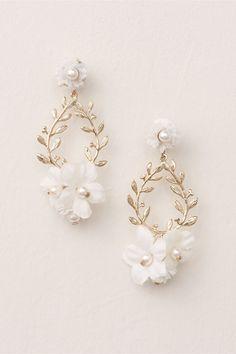 Bridesmaid Earrings, Bridal Earrings, Wedding Jewelry, Wedding Earrings Drop, Crystal Jewelry, Crystal Earrings, Silver Jewelry, Bridal Accessories, Jewelry Accessories