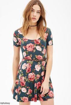 wpid-Floral-Dresses-Forever-21-2015-2016-7.jpg (681×1000)