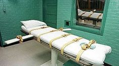 La decisione è stata presa dopo l'esecuzione, avvenuta tra atroci sofferenze, di Dennis McGuire, nel gennaio 2014. Ora le autorità statali sono