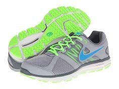Nike Lunar Forever 2... Mis corredoras :)