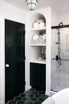 bathroom | home deco