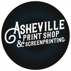 Media Library ‹ Asheville Print Shop & Screen Printing — WordPress Celtic Alphabet, Free Quotes, Screen Printing, Wordpress, Asheville Nc, Charlotte Nc, Prints, Shopping, Screen Printing Press