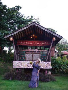 Lounging at La Laguna Canggu Bali Bali Travel, Mexico Travel, Canggu Bali, Travel Dress, Beautiful Places To Travel, Cool Photos, Amazing Photos, Ubud, The Republic