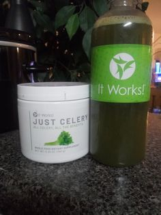 Mix organic celery powder in water. Drink first thing in the morning to jumpstart your daily hydration and reduce bloating. Celery Juice Benefits, Reduce Bloating, Health Goals, Whole Food Recipes, Healthy Life, Make It Simple, Fitness Motivation, It Works, Powder