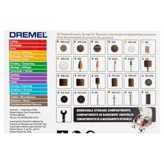 Dremel Tool Bits, Dremel Bits Guide, Dremel Tool Projects, Dremel Rotary Tool, Dremel Ideas, Simple Wood Carving, Dremel Wood Carving, Woodworking Jigsaw, Woodworking Crafts