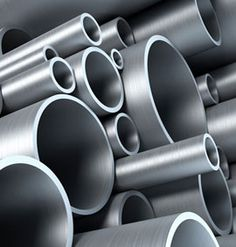 Stainless Steel Flanges Manufacturer Supplier in India, Pipes and Tubes, Pipe Fittings Fitting Manufacturers Suppliers In India. What Is Steel, Steel Properties, Stainless Steel Flanges, Pipe Supplier, Pipe Manufacturers, Steel Companies, Domestic Appliances, Round Bar