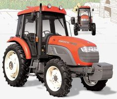 branson 4720 google search tractors made in south korea rh pinterest com Owner's Manual Mahindra 3510 Mahindra 4110 Tractor Manual
