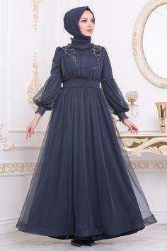 Size 38, 36, 40, 42 Piece 1 Red Frock, Modest Wear, Women's Evening Dresses, Bridesmaid Dresses, Wedding Dresses, Kebaya, The Dress, Hijab Fashion, Frocks