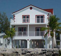 Fabulous 13 Best Florida Keys Images In 2015 Florida Keys The Interior Design Ideas Gresisoteloinfo
