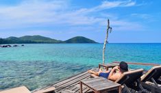 A Mini Guide to Koh Mak – Our Favourite Thai Island So Far
