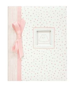 Baby Baby Books & Albums Gibson Wonderful You Perfect-bound Memory Book For Newborns And Babies, C.r