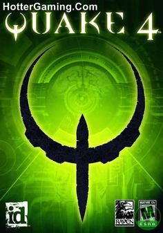 http://www.hottergaming.com/2013/04/quake-4-free-download-pc-game.html