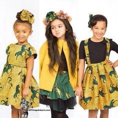 Wow!!!  ~African fashion, Ankara, kitenge, African women dresses, African prints, Braids, Nigerian wedding, Ghanaian fashion, African wedding ~DKK