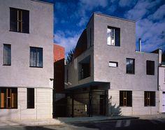 peter-salter-walmer-yard-four-houses-london-designboom-02