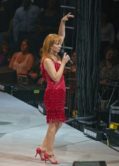 All sizes | reba | Flickr - Photo Sharing!